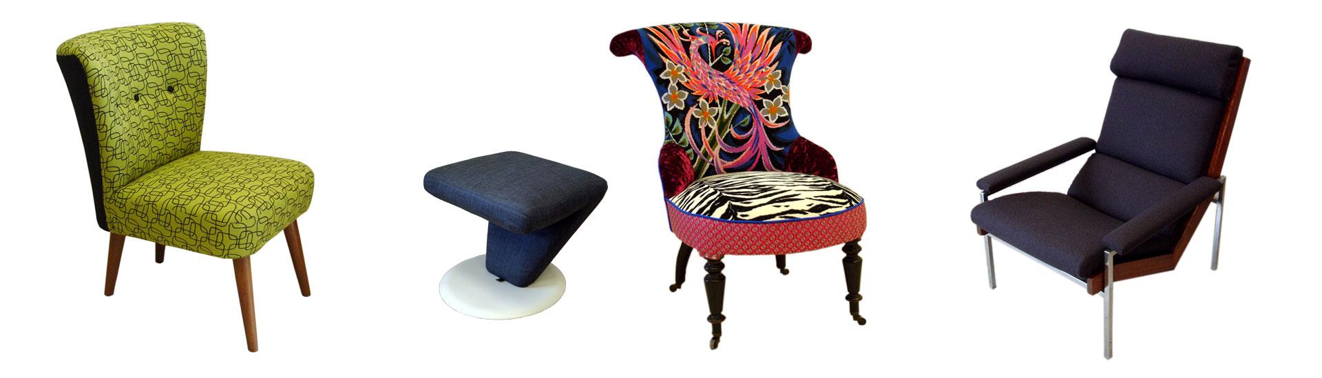 liesbeth-verhoeks-meubelstoffering-werk-slider