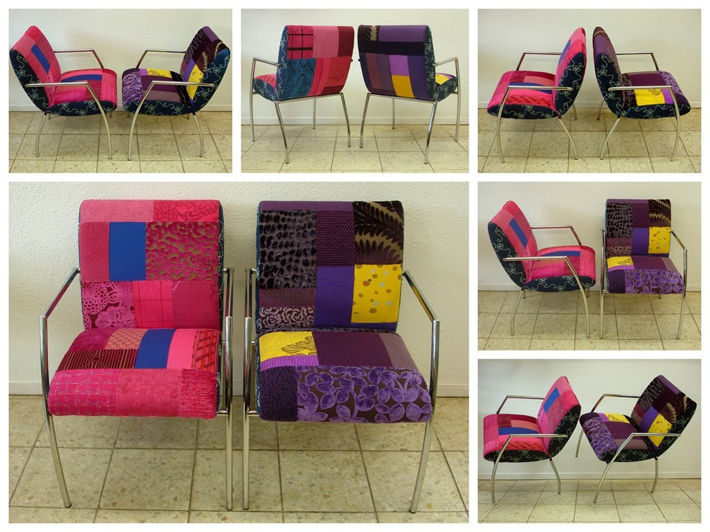 patchwork-purple-pink