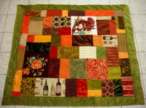 patchwork plaid-liesbeth-verhoeks