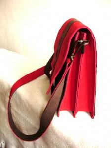 tas rood bruin b