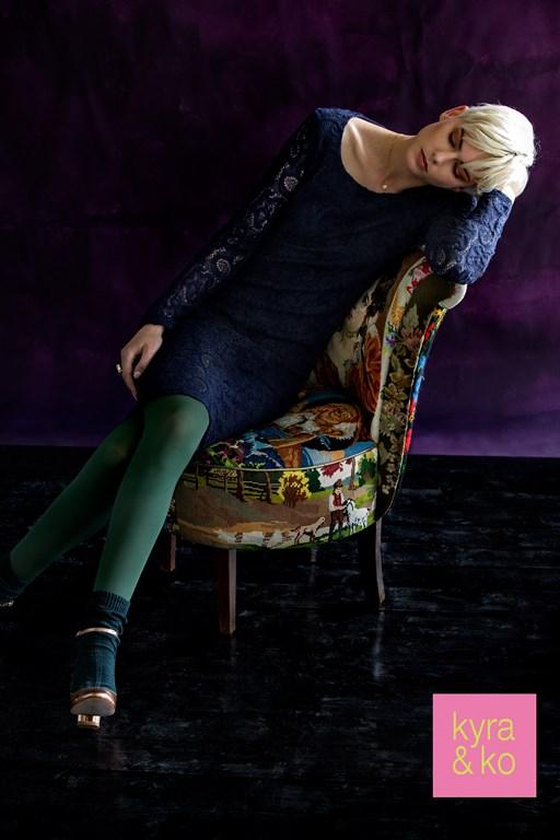 kyra&ko-stoel-liesbeth-verhoeks-meubelstoffering