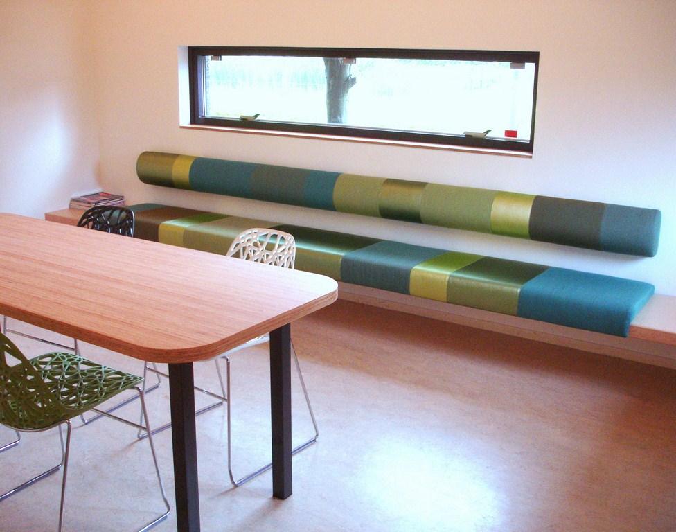 bank-wachtkamer-liesbeth-verhoeks-meubelstoffering